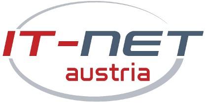 IT-NET Austria, die IT-Experten. IT-NET Austria ist ein Zusammenschluss von eigenständigen Unternehmen mit einer Vielzahl an qualifizierten Mitarbeitern. Dieses Netzwerk von Partnern aus verschiedenen Bereichen der IT hat ein umfangreiches Dienstleistungsangebot – von der Unternehmensberatung bis zur Informationstechnologie.