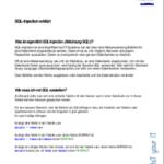 sql-incetion_erklaert_thumb2