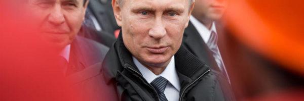 russland und china sperren VPN Zugang Geheimdienst