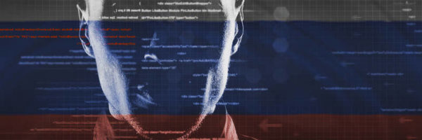 russland it-experten usa hacker