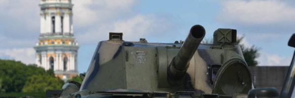 ukraine russland cyberkrieg