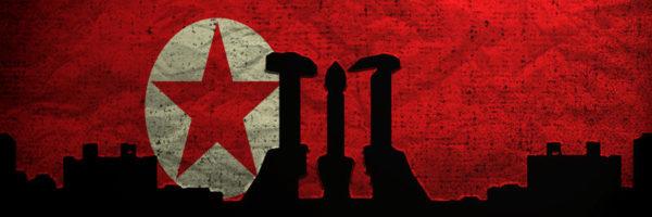 Südkorea: Alles weg! Militärpläne von Hackern gestohlen