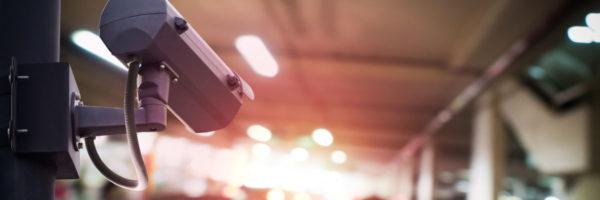 Amazon Key Service Kamera mit Sicherheitslücke
