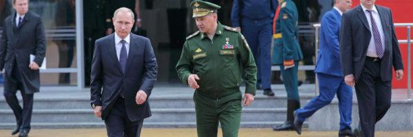 4000 private NATO Smartphones gehackt
