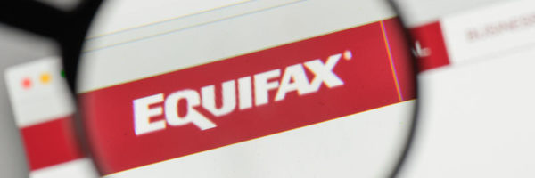 Equifax muss 639 Mio. Euro Entschädigung zahlen