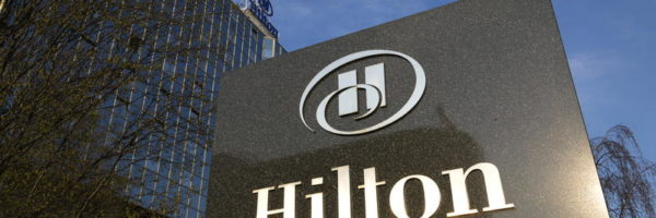 Hilton muss saftige 700.000 US-Dollar Strafe wegen schlechter Sicherheit zahlen