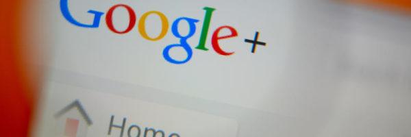 Passwortsicherheit: wie Konten bei Google nicht mehr gehackt werden können