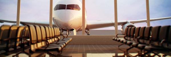 USB-Verlust: Heathrow Flughafen mit £120.000 Strafe belegt