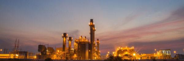TRITON Malware auf Steuerungen von Schneider Electric angesetzt