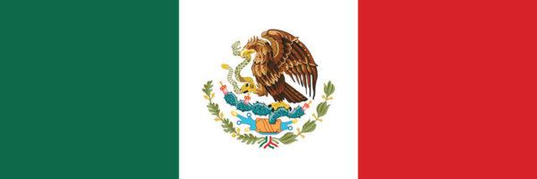 Mexikanische Banken nach der Cyberattacke