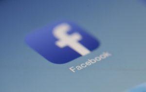 Hintergründe des Facebook-Skandals: Wahlmanipulationen im großen Stil