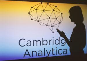 facebook cambridge-analytica datenskandal 2
