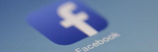 facebook-nicht-europaeer-wird-datenschutz-entzogen.jpg