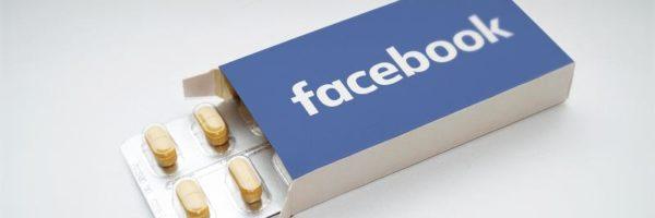 Schon wieder Facebook: diesmal wieder massiv bei Kundendaten geschlampt