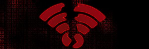 wlan router schlechte sicherheit