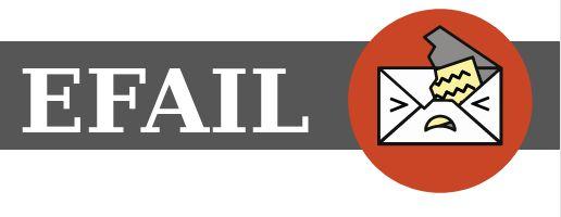 efail logo