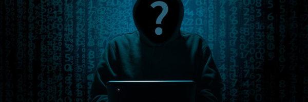 Hackereinbrüche, Datenpannen & Co. der ersten Jahreshälfte 2018
