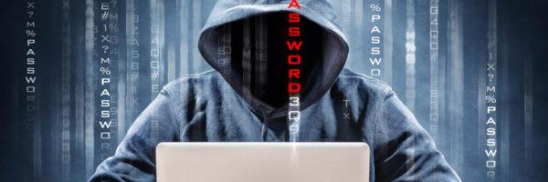 Gute Auswahl an gestohlenen RDP Konten in Darkweb-Shops