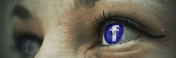 Facebook: wir sind gehackt worden! Bitte neu anmelden