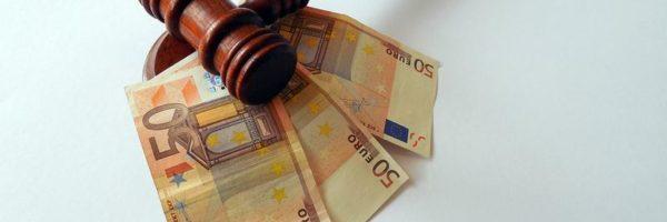 16,4 Mio. Pfund Strafe für Britische Tesco Bank wegen mangelnder Sicherheit
