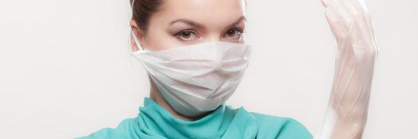 Datenpanne bei Gesundheitsdienst SingHealth – mehr Ursachen als vermutet
