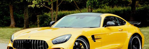 Sicherheitslücken in hochwertigen Auto-Alarmsystemen