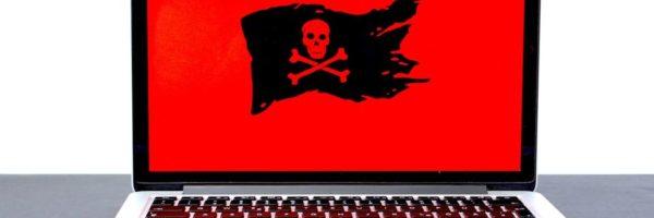 Ransomware überall und kein Ende in Sicht – jedoch Texas Angreifer mit langen Gesichtern