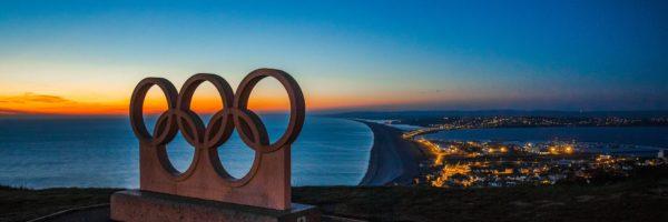Hintergründe über Cyberattacke auf Olympische Spiele 2018: Buch: Sandworm von Greenberg