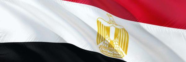 Check Point Bericht: Wie die ägyptische Regierung Menschen ausspioniert
