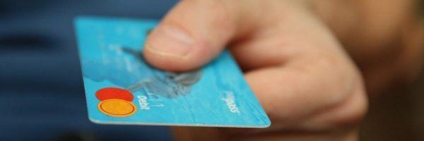 30 Mio. geklaute Datensätze einer Kaufhaus-Kette auf dem Schwarzmarkt
