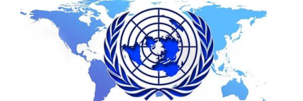 Großer Hackerangriff auf europäische UNO Zentrale verschwiegen