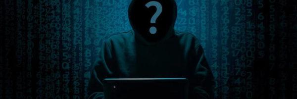 Malware gegen Mitsubishi Electric eingesetzt