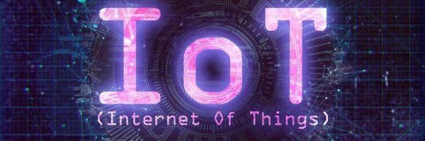 IoT Threat Report: Alle Jahre wieder – Sicherheit des Internets der Dinge