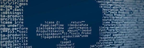 Britischer Bezirk Redcar and Cleveland kämpfen mit Ransomware