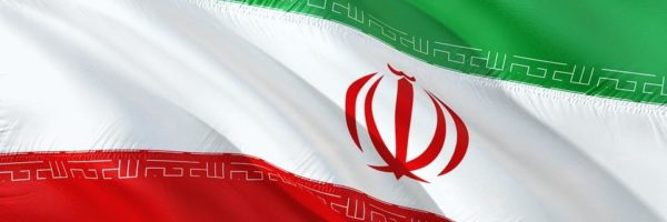 Fox Kitten: ClearSky Bericht über iranische Hacker