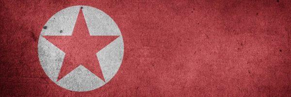 Hidden Cobra – US-Behörden veröffentlichen Nordkoreas Cyber-Arsenal