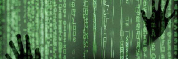 Ryuk Ransomware ein Klick und die Probleme starten