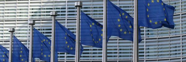 Sanktionen gegen Cyberattacken - Europäische Union hat die Nase voll