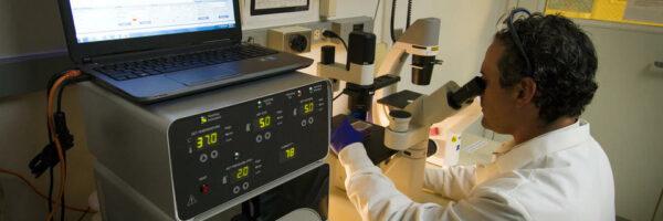Cyberangriffe gegen Gesundheitseinrichtungen während COVID stark angestiegen