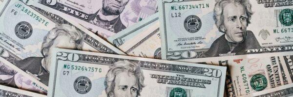 Kalifornische Universität zahlt Lösegeld an Netwalker-Hacker