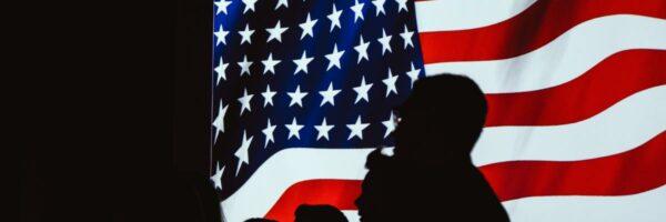 US-Wahlkampf im Visier von ausländischen Hackern