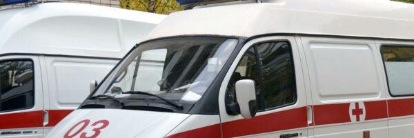 Uniklinik Düsseldorf Ziel von Ransomware – Patientin stirbt