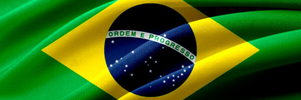 Brasiliens Oberster Gerichtshof von Ransomware lahmgelegt