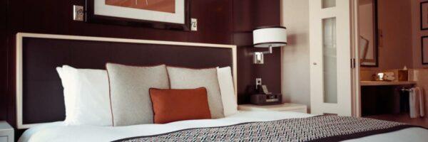 Hotelbranche: Prestige Software mit falsch konfiguriertem AWS S3 Bucket