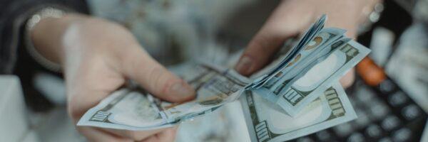 Europol Bericht 2020: Viele Ransomware Attacken nicht gemeldet