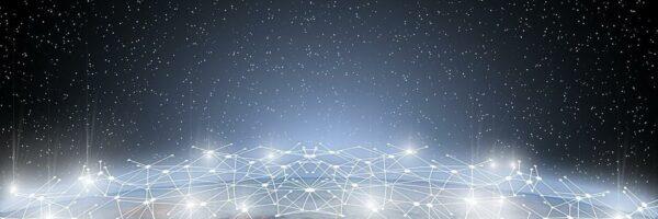 Findige Hacker schützen ihre Botnet C2-Server in der Blockchain