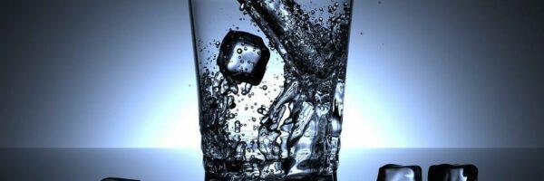 Florida: Sicherheitsvorfall in Anlage zur Wasserbehandlung