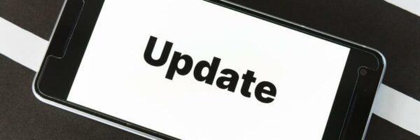 Android Benutzer durch bösartige System Update App gefährdet